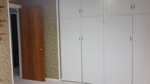 vaughn-bedroom-2a