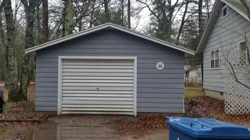 vaughn-garage