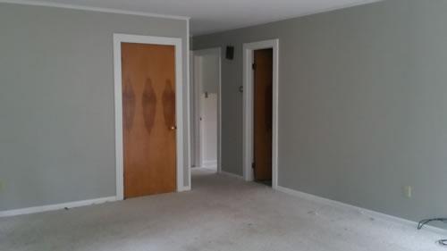 vaughn-livingroom-1