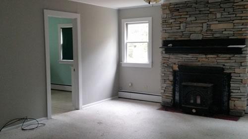 vaughn-livingroom-2