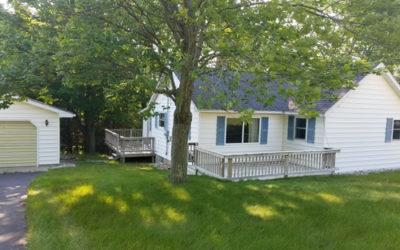 2575 N. Lakeshore Dr., Ludington, MI