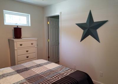 10bedroom3a