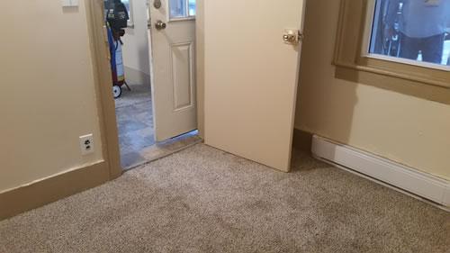 16 bedroom 3