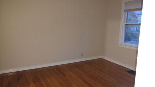 3bedroom-1