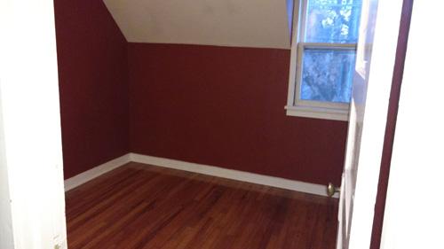 4bedroom-2
