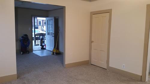 5 living&diningroom