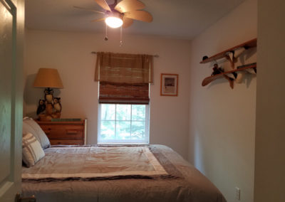 6bedroom1