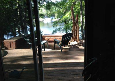 summer_deck