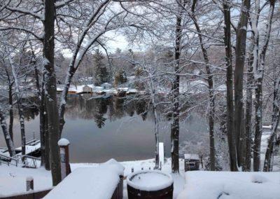 winter_across_the_la_zHeRu