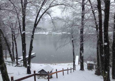 winter_lake
