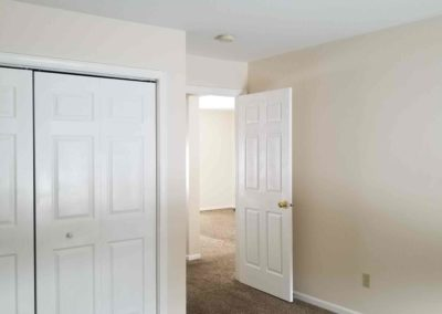 bedroom_2b