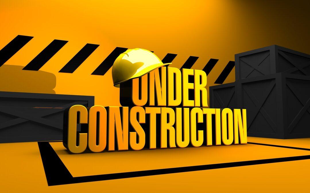 E Danaher 2 Bed 1.5 Bath – Under Construction